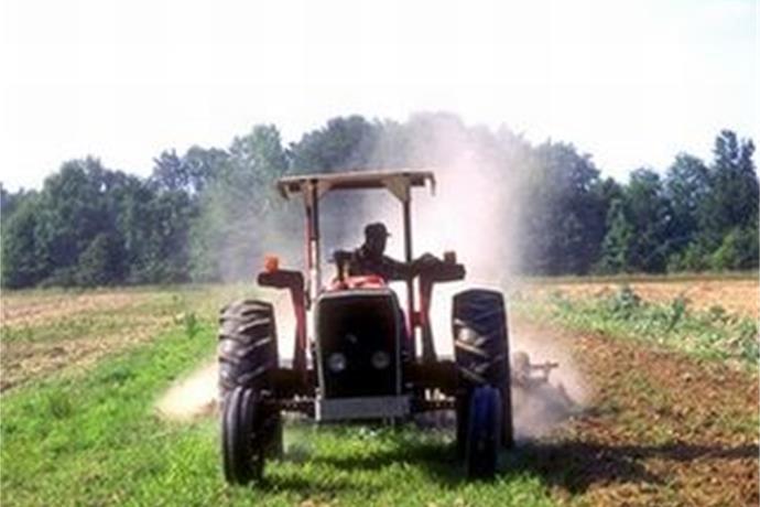 Missouri Farmers Closely Watching Washington Budget Battle_5021191591410878451