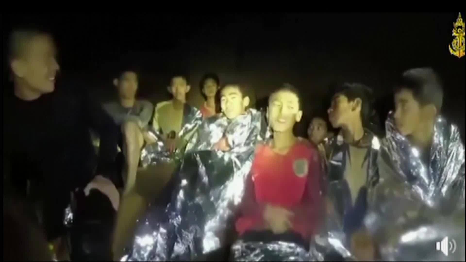 Thai_Cave_Rescue_Movie_Underway_0_20180805201740