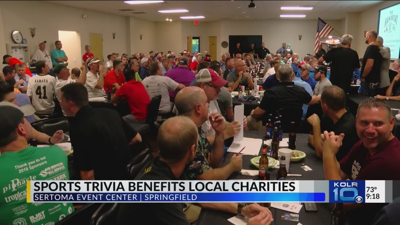 Trivia_Night_Held_to_Benefit_Children_s__0_20180817022458