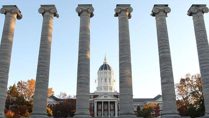 University of Missouri_1447245003852.jpg