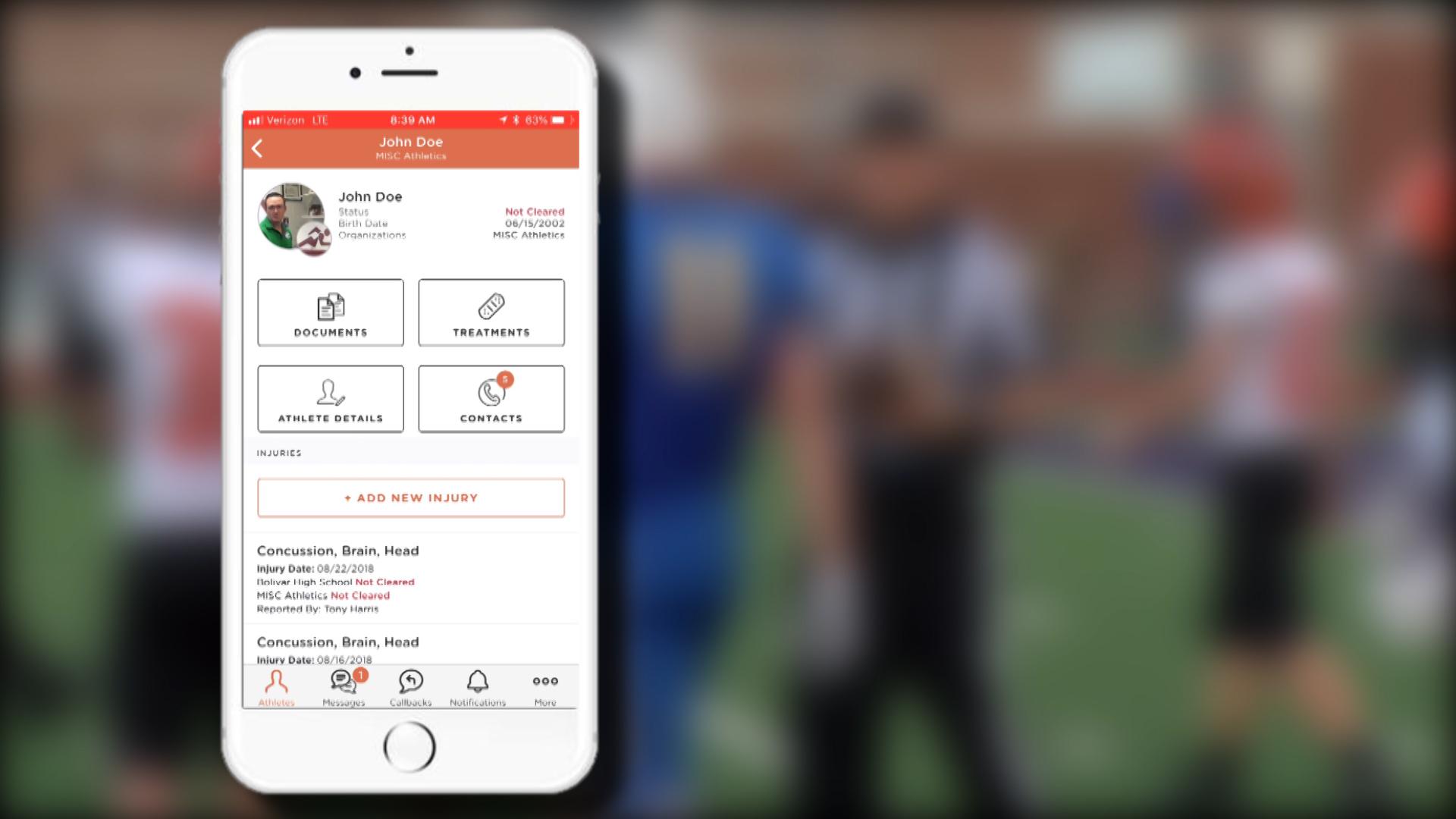 VOB CMH Athletic Trainer App.00_01_01_04.Still001_1535109222593.jpg.jpg