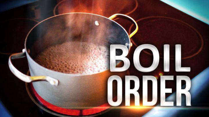 boil order_1501196888583.jpg