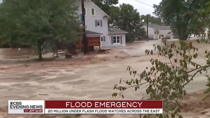 flash flooding_1534207460610.jpg.jpg