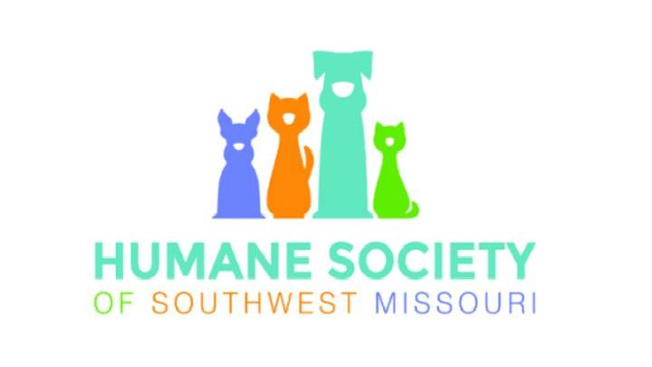 humane society of southwest missouri