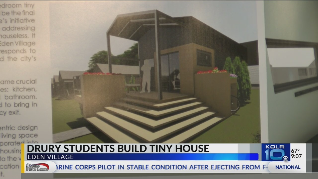 Drury_Students_Help_Build_Tiny_Home_for__0_20180929022507