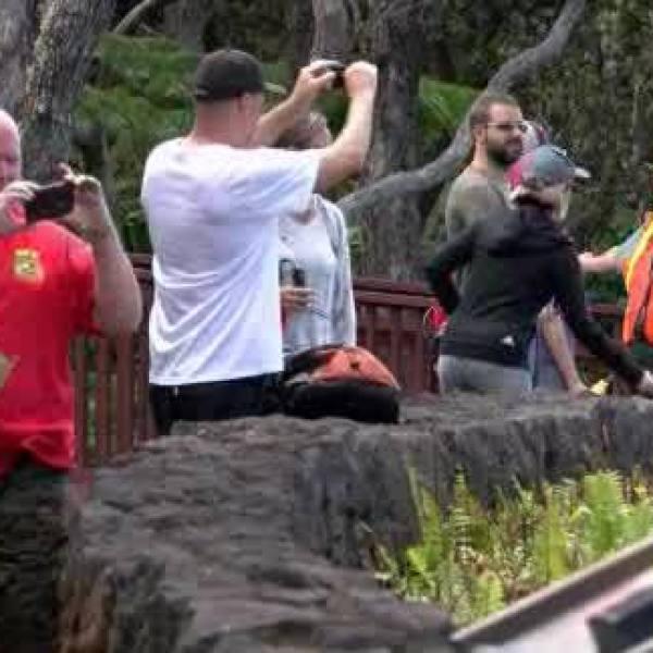 Hawaii_Volcanoes_National_Park_Reopens_0_20180925095017