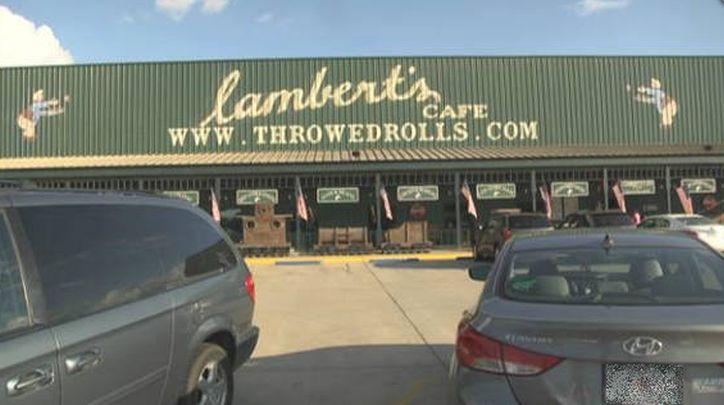 Lamberts - KFVS_1439487401170.jpg