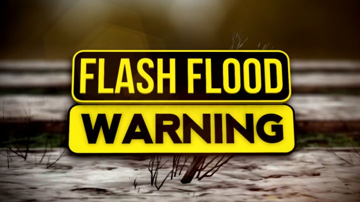 flash flood warning_1536373907979.jpg.jpg