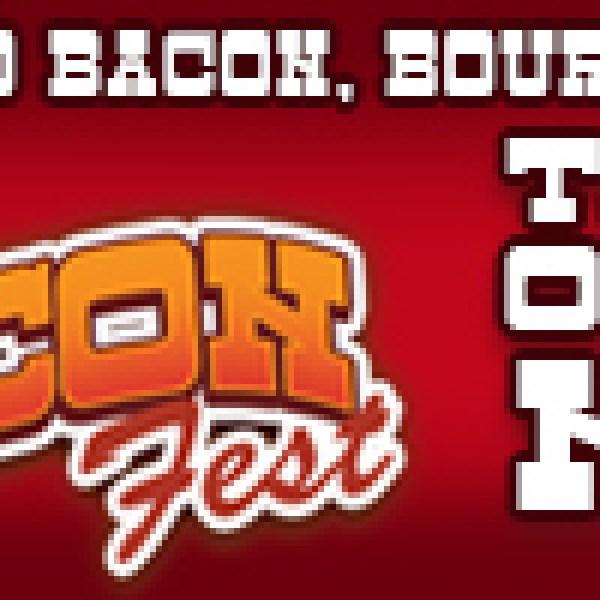 300x100 ozark bacon fest 2018 tix on sale_1534794088212.jpg.jpg