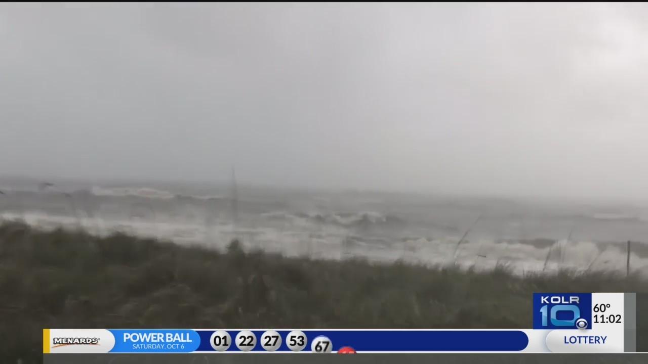 Hurricane_Michael_Hours_From_Landfall_0_20181010162430