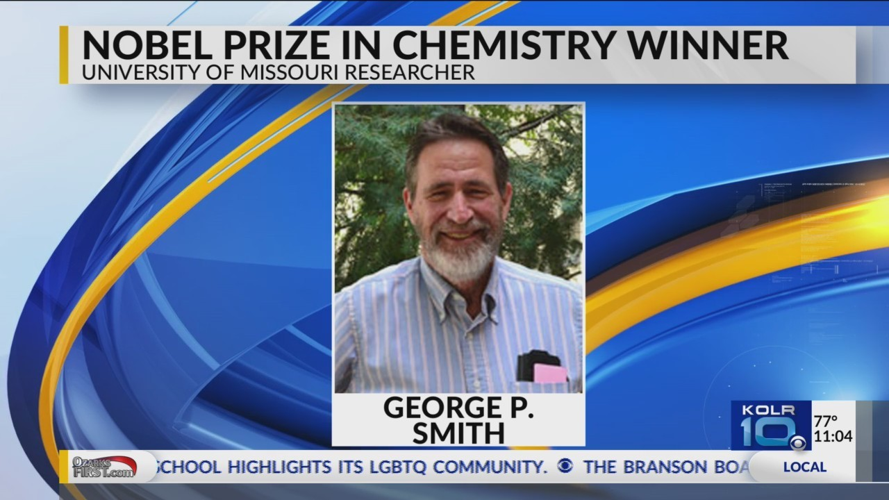 MU_Teacher_Among_Nobel_Prize_Winners_0_20181003160916