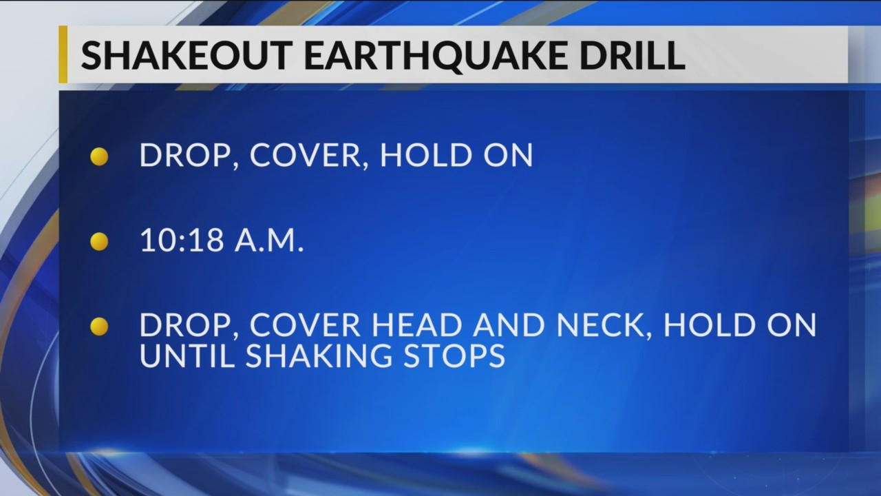 State_Shakeout_Earthquake_Drill_0_20181018111523