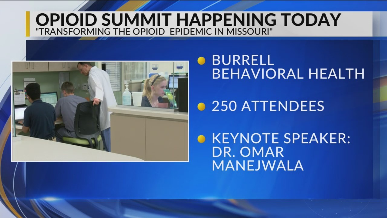 Statewide_Opioid_Summit_to_Begin_Today_i_0_20181011111350