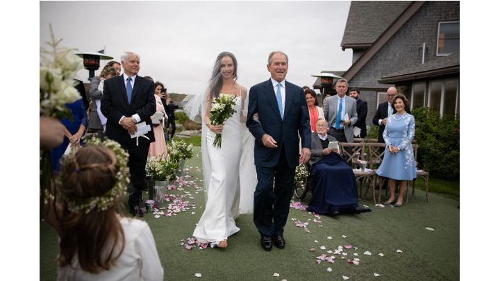 bush wedding_1539084547007.jpg.jpg