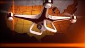 drone_1538609004818.jpg