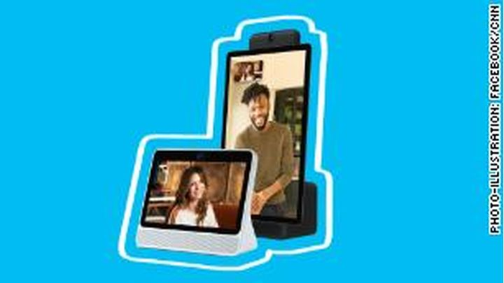facebook cam_1539100354740.jpg.jpg