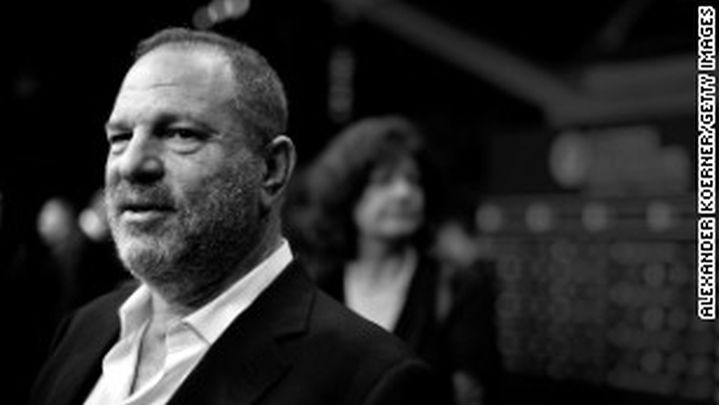 harvey weinstein_1540055778310.jpg.jpg