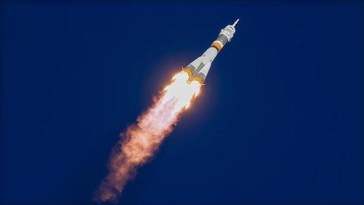 rocket_1539256310389.jpg