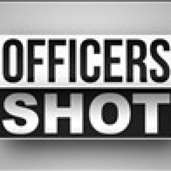 south carolina officer_1538609456954.jpg.jpg