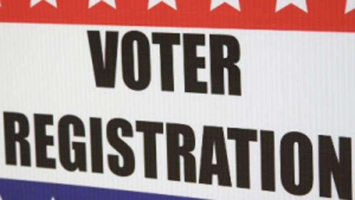 voter registration_1488825446435.jpg