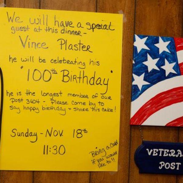 100 birthday vet_1542592579968.jfif.jpg