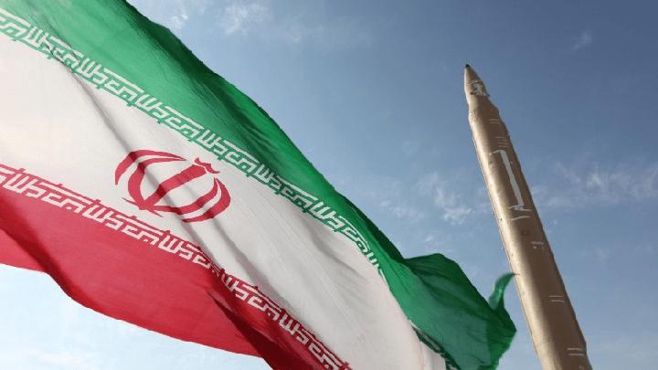 Iran Flag_1541174312993.png.jpg