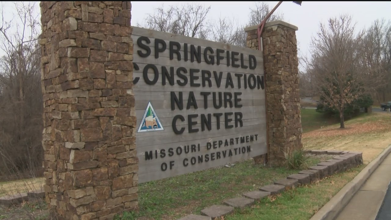 Springfield_Nature_Center_to_Close_Next__0_20181129011817