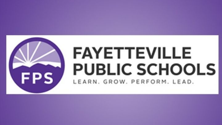 fayetteville public schools_1543525025235.jpg.jpg