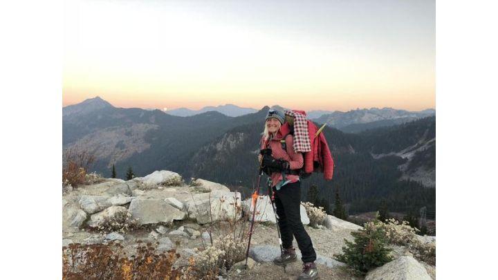rescued hiker_1541860011502.jpg.jpg