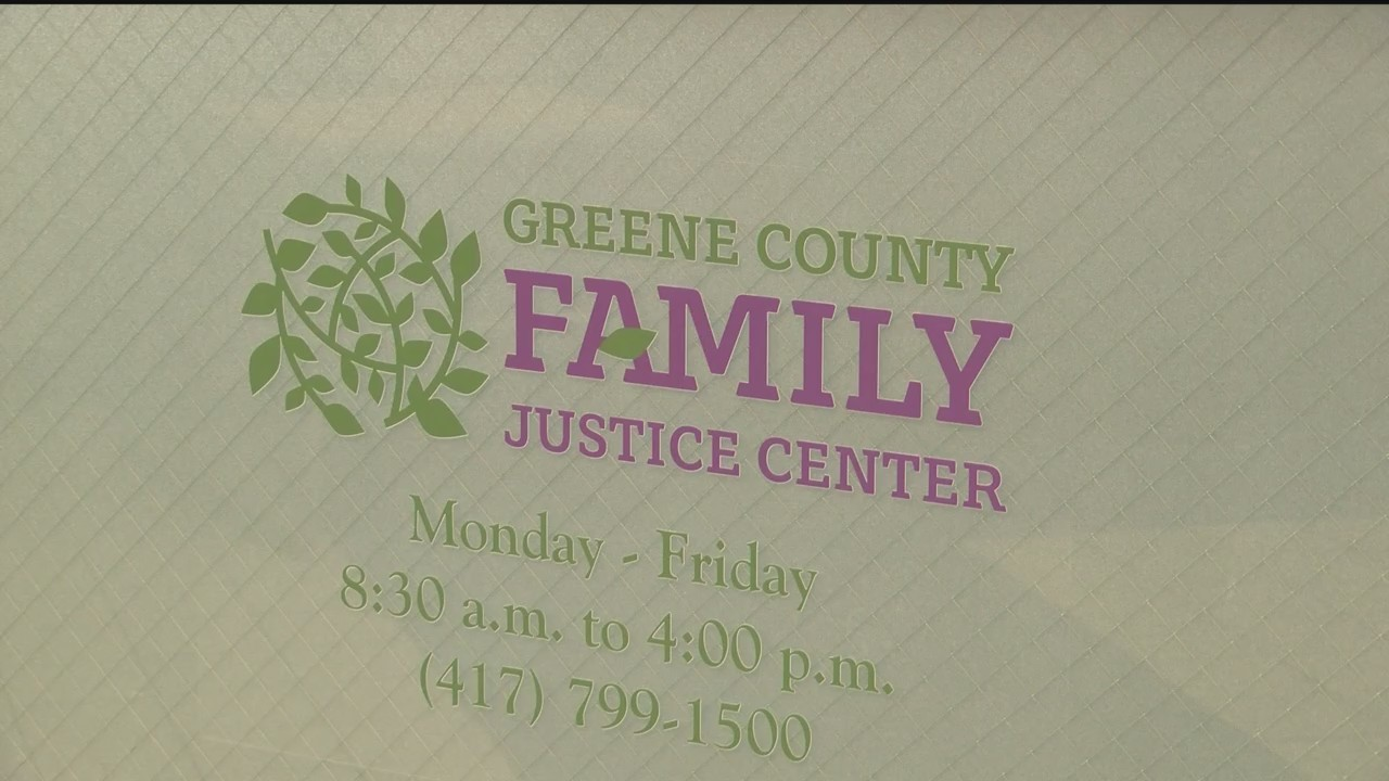Greene_County_Family_Justice_Center_Beco_0_20181222043523