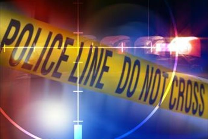 Follow Up_ West Plains Teen's Shooting Death Changed to Homicide_2124854636535761729