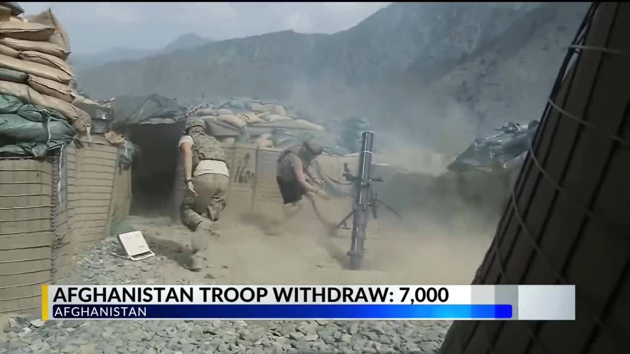 Trump_Administration_Orders_Troops_Withd_3_20181221120720