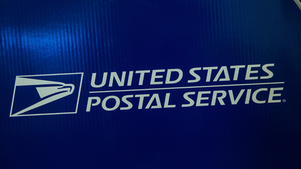 Springfield Main Post Office to Open for Sunday