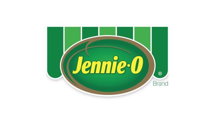jennie-o_1545493532134.jpg