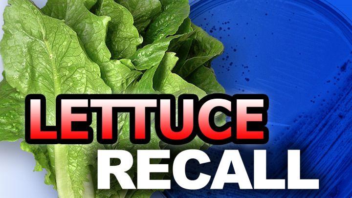 lettuce recall 2_1544919131372.jpg.jpg
