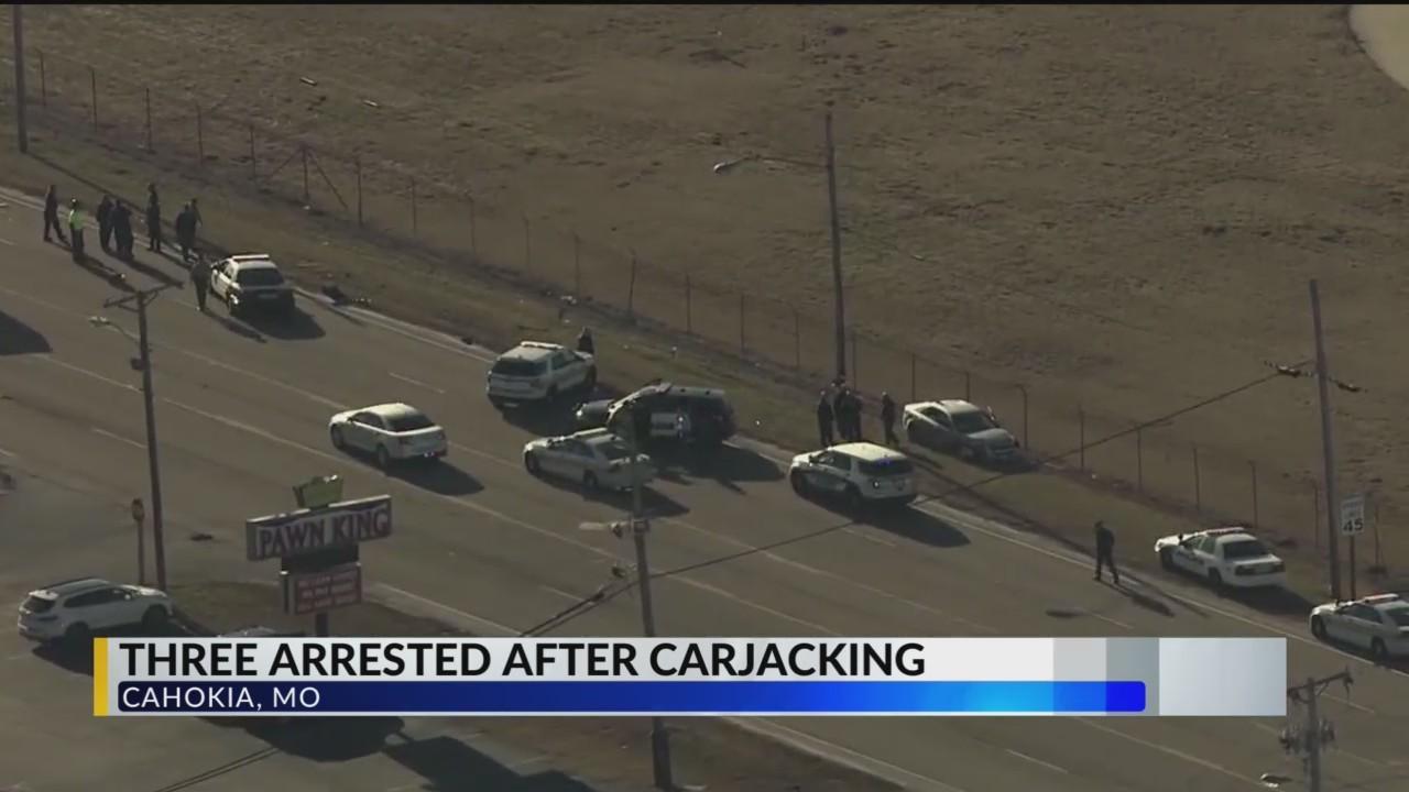 3_Juveniles_Arrested_After_Robbing__Carj_9_20190104124159