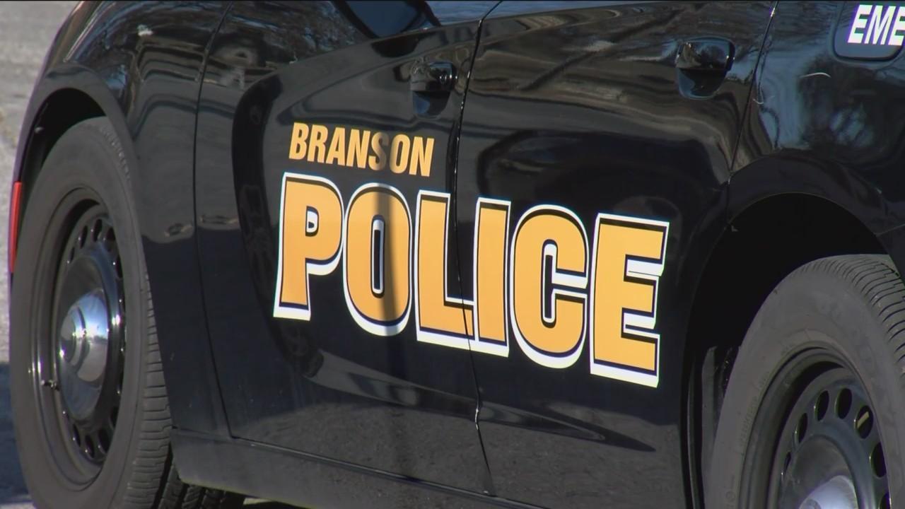 Branson_Police_Receive_Donation_of_Opioi_0_20180104002554