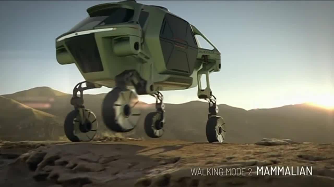 Hyundai_Releases_New_Walking_Car_4_20190109010129