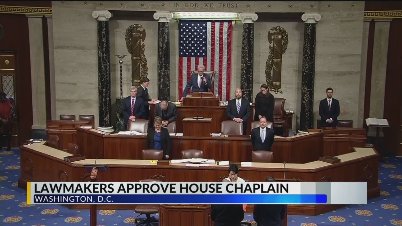 Pat_Conroy_Staying_Chaplain_in_House_of__0_20190104125255