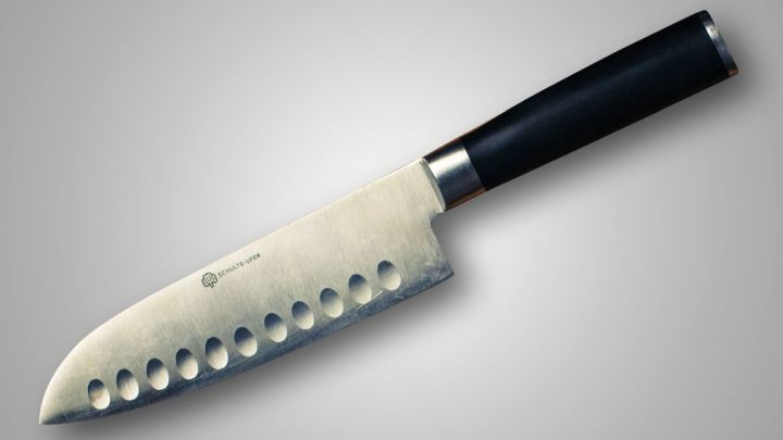 knife_1546808263323.jpg