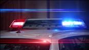 police lights_1547164023201.jfif.jpg