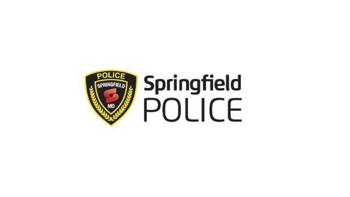 springfield police_1546890838528.jpg.jpg