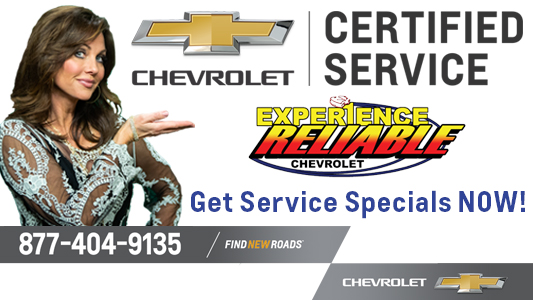 533x300 Reliable Chevy - SERVICE SPECIALS_1551463798389.jpg.jpg