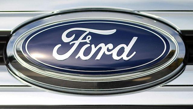 Ford logo_1518520695366.jpg.jpg