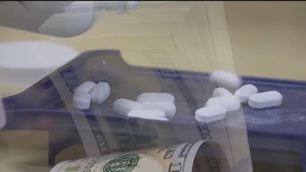 KOLR10 Investigates Drug Prices, Part Three