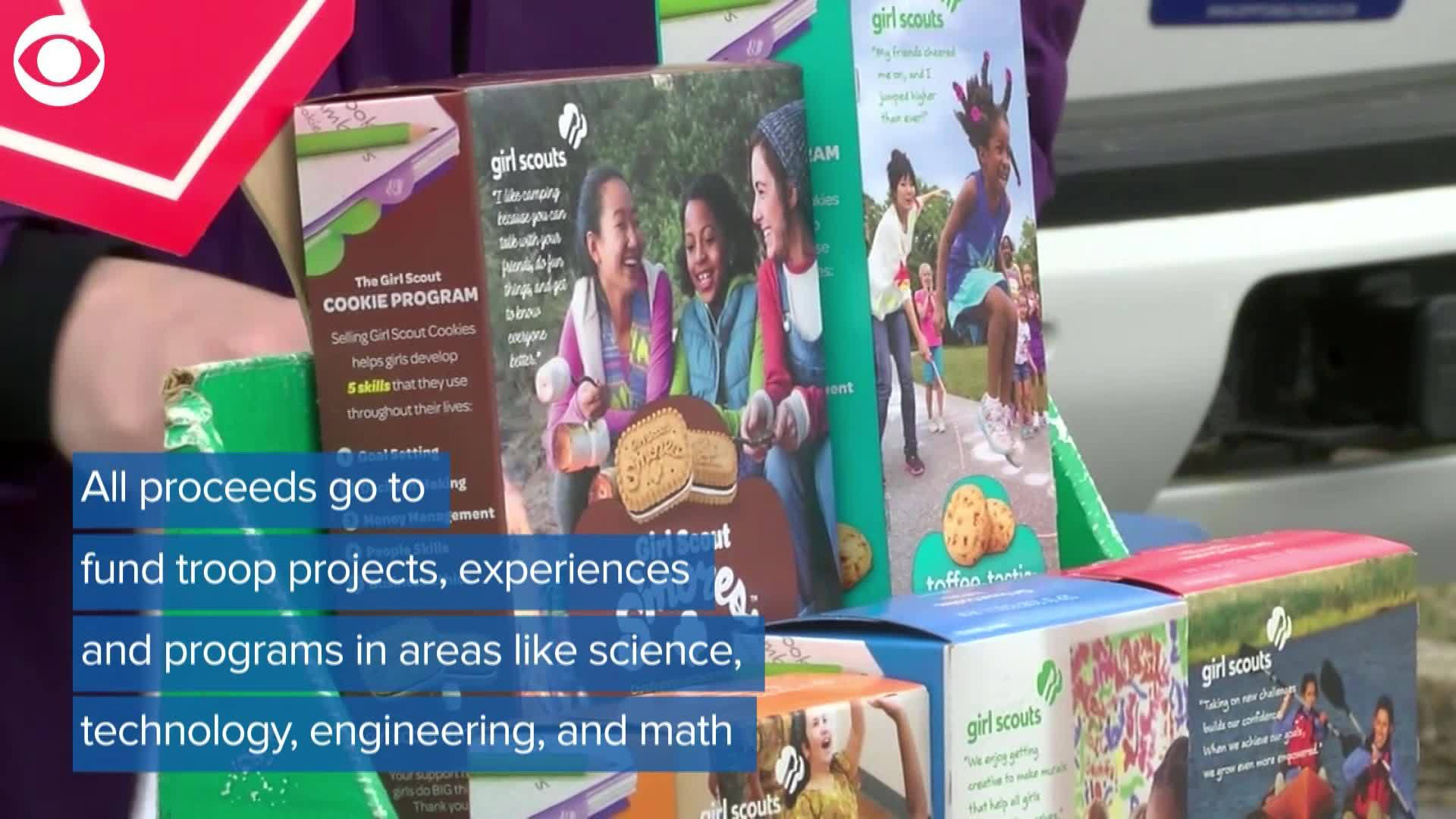 WEB_EXTRA__National_Girl_Scout_Cookie_We_7_20190222213549