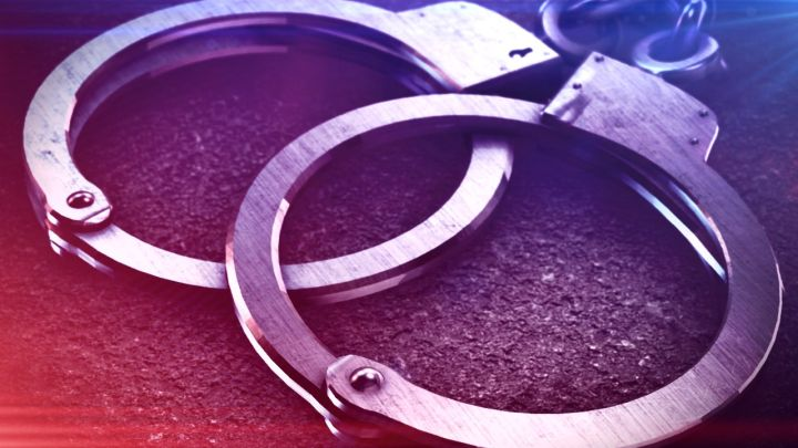 handcuffs_1547765578981.jpg