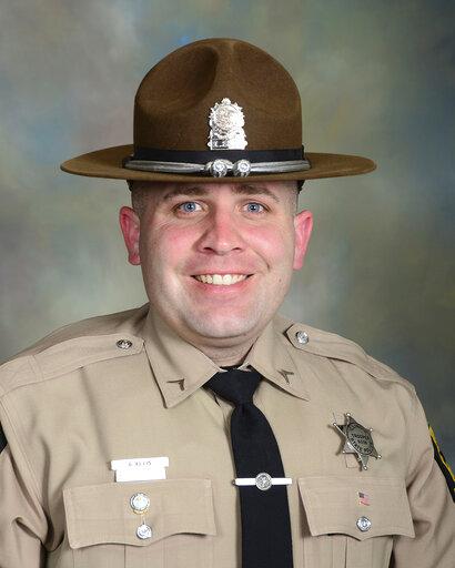 Illinois Trooper Killed_1553977596561