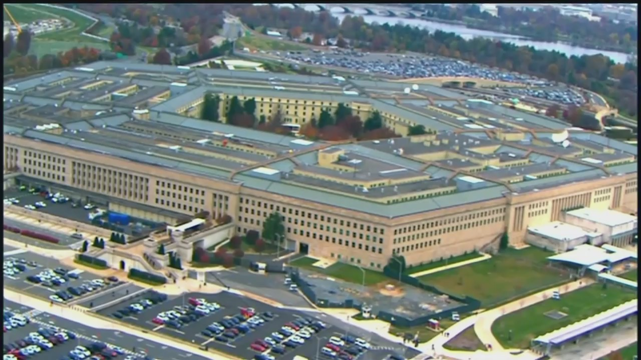 Pentagon_Releases_List_of_Construction_P_0_20190321235953
