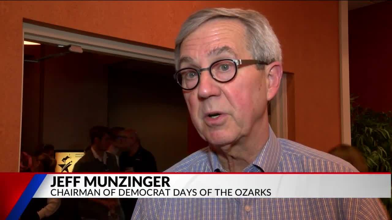 Springfield_Democrats_Hold_Annual_Democr_7_20190323022106